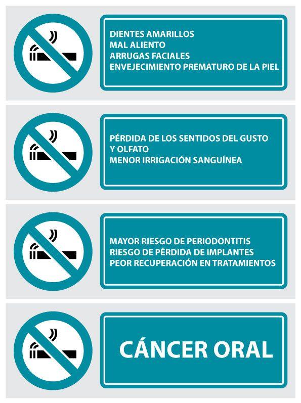 fumar_riesgos