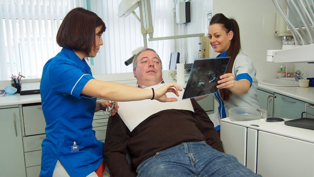 problemas_dentales_frecuentes_clinica