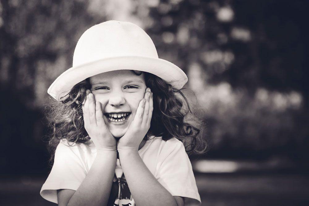 sonrisa_beneficios1