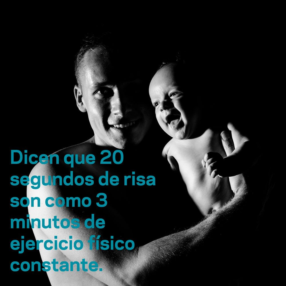 sonrisa_dicen5a