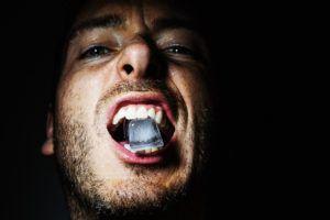 Algunas curiosidades sobre los dientes que seguro no conocías