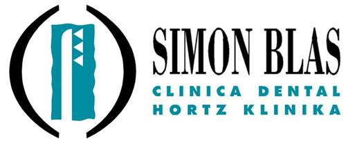 Simon Blas